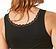 Rückansicht zu Hemdchen ( 55076 ) der Marke Mey Damenwäsche aus der Serie Emotion Akzent