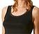 Vorderansicht zu Hemdchen ( 55076 ) der Marke Mey aus der Serie Emotion Akzent