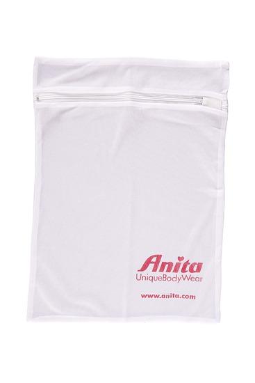 Abbildung zu W�sches�ckchen (G925) der Marke Anita aus der Serie W�sches�ckchen