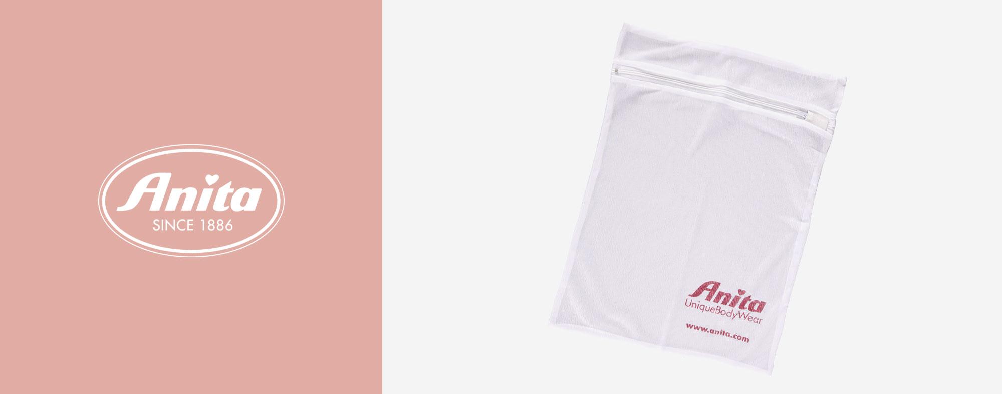 Wäschesäckchen von Anita