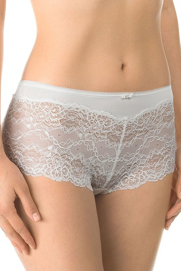 Abbildung zu Panty (24331) der Marke Calida aus der Serie Sweet Secrets