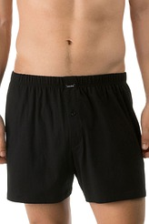 Calida Activity Cotton Boxer