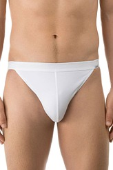 Calida Activity Cotton Tanga