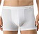 Vorderansicht zu New Boxer ( 26814 ) der Marke Calida aus der Serie Activity Cotton