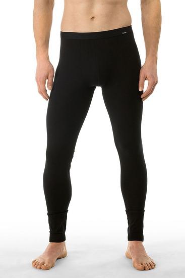 Abbildung zu Pants (27714) der Marke Calida aus der Serie Activity Cotton