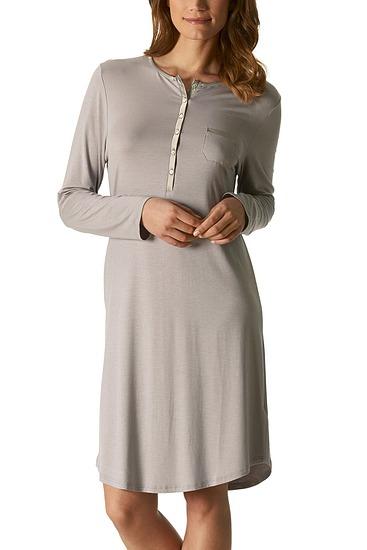 Abbildung zu Nachthemd, langarm (11787) der Marke Mey aus der Serie Jeanie