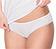 Vorderansicht zu Tai-Slip ( 1PQ33 ) der Marke Triumph aus der Serie Cotton Essentials Fine Lace