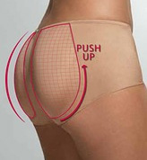 Push-Up-Slip