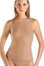 Hanro Damen Unterwäsche Shirt