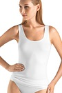 Hanro Damen Unterw�sche Shirt