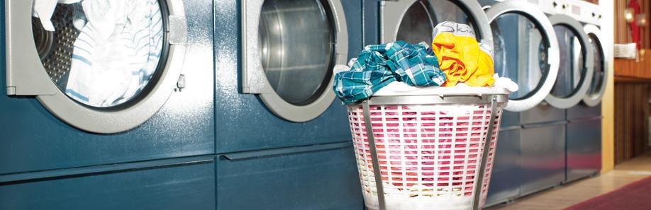 Pflegetipps Dessous und Wäsche