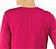 Rückansicht zu Big Shirt ( 33909 ) der Marke Calida aus der Serie Etude Night