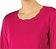 Vorderansicht zu Big Shirt ( 33909 ) der Marke Calida aus der Serie Etude Night