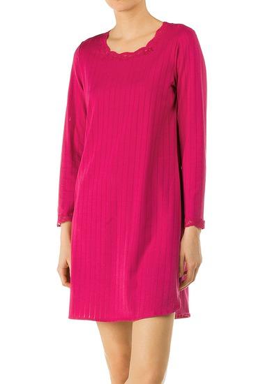 Abbildung zu Big Shirt (33909) der Marke Calida aus der Serie Etude Night
