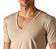 Vorderansicht zu Business-Shirt ( 46038 ) der Marke Mey aus der Serie Dry Cotton