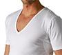 Mey Herrenwäsche Herren Unterwäsche Shirt