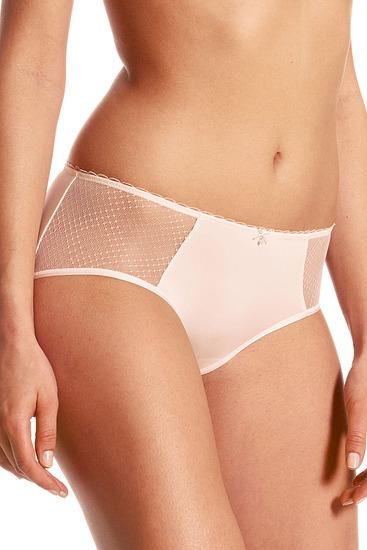 Abbildung zu Panty (49034) der Marke Mey Damenwäsche aus der Serie Belina