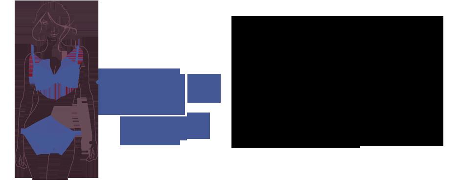 Bedeutung der Farbe Blau