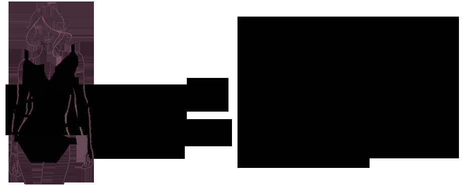 Bedeutung der Farbe Schwarz