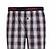 Vorderansicht zu Pyjamahose, Webgummibund ( 50087H ) der Marke Jockey aus der Serie USA Original Nightwear