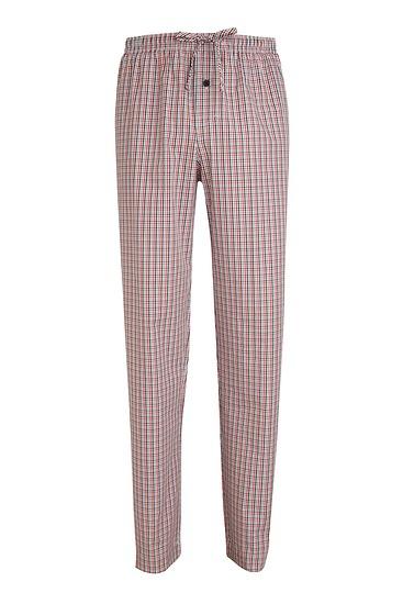 Abbildung zu Pyjamahose, Komfort Gummibund (50093H) der Marke Jockey aus der Serie USA Original Nightwear