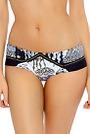 Huit Damen Bademode Bikini