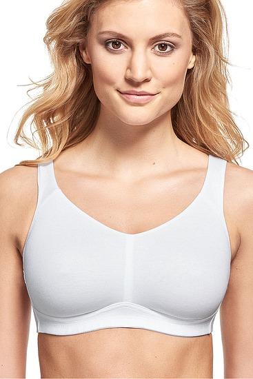 Abbildung zu BH ohne Bügel, gemoldet (7787) der Marke Susa aus der Serie Bio Organic Cotton