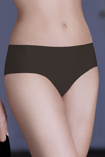Abbildung zu Shorty (13A630) der Marke Simone Perele aus der Serie Invisi´bulle