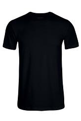 JockeyAmerican T-ShirtsT-Shirt, 2er-Pack