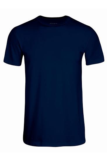 Abbildung zu T-Shirt (120100H) der Marke Jockey aus der Serie American T-Shirts