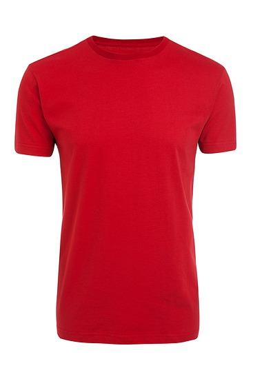 Abbildung zu T-Shirt, Rundhals (120100H) der Marke Jockey aus der Serie American T-Shirts