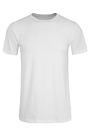Jockey Herren Unterwäsche Shirt