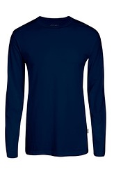 JockeyAmerican T-ShirtsShirt langarm
