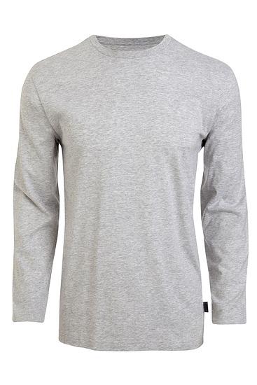 Abbildung zu Shirt langarm (120300H) der Marke Jockey aus der Serie American T-Shirts