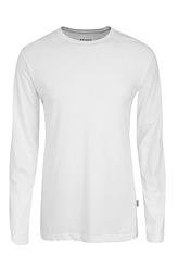 Jockey�American T-Shirts�Shirt langarm