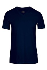 JockeyAmerican T-ShirtsV-Shirt