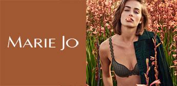 Avero Trend Editions von Marie Jo