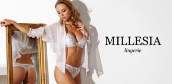 New Diamant von Millesia