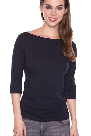Abbildung zu Shirt, 3/4-Ärmel (N3NST037) der Marke MEXX aus der Serie MEXX Fashion