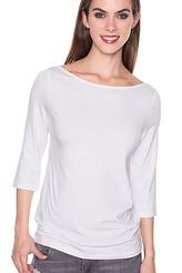 MEXX�MEXX Fashion�Shirt, 3/4-�rmel