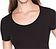 Vorderansicht zu T-Shirt, kurzarm ( N3NST035 ) der Marke MEXX aus der Serie MEXX Fashion