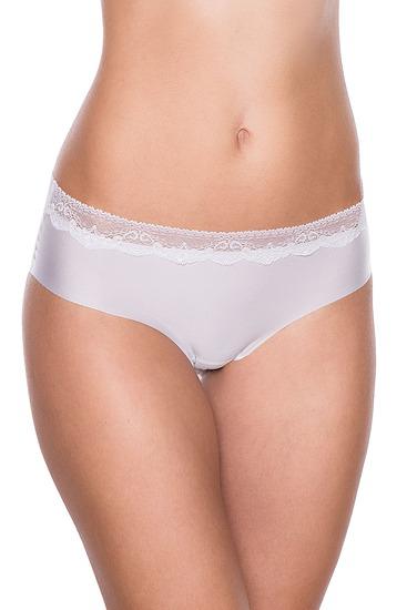 Abbildung zu Brazil-Slip, Skin Lace (79452) der Marke Mey aus der Serie Best of Slips