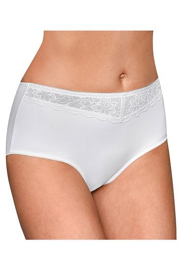Abbildung zu Taillenslip (213207) der Marke Felina aus der Serie Comfort