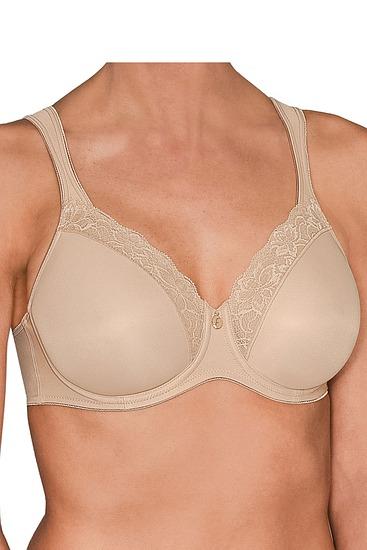 Abbildung zu Bügel-BH, gemoldet (206207) der Marke Felina aus der Serie Comfort