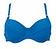 Vorderansicht zu Bikini-Oberteil Twiggy ( L4 8733-1 ) der Marke Rosa Faia aus der Serie Island Hopping