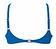 Rückansicht zu Bikini-Oberteil Twiggy ( L4 8733-1 ) der Marke Rosa Faia aus der Serie Island Hopping
