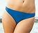 Vorderansicht zu Bikini-Slip Medium ( 8705-0 ) der Marke Rosa Faia aus der Serie Island Hopping