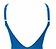 Rückansicht zu Badeanzug Elouise Mare ( L6 7740 ) der Marke Rosa Faia aus der Serie Badeanzüge