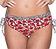 Vorderansicht zu Bikini-Slip Ebru Bottom ( L6 8721-0 ) der Marke Rosa Faia aus der Serie Paradise Beach