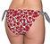 Rückansicht zu Bikini-Slip Myra Bottom ( L6 8718-0 ) der Marke Rosa Faia aus der Serie Paradise Beach